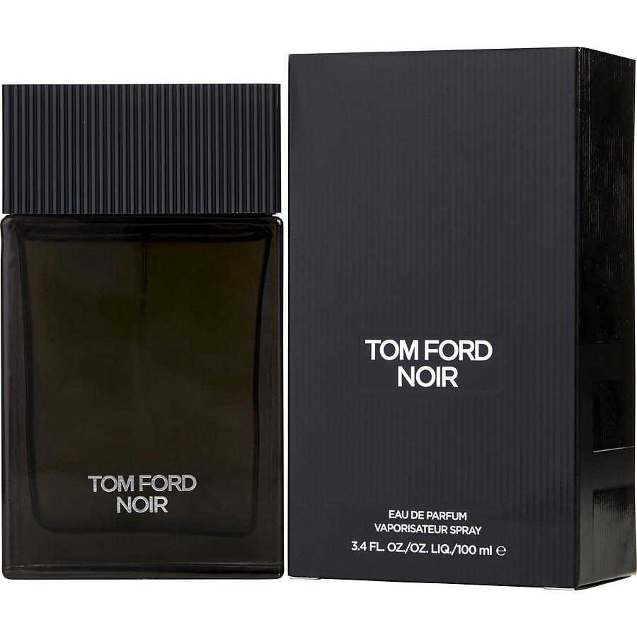 ляромат Tom Ford Noir Eau De Parfum туалетная вода духи Noir