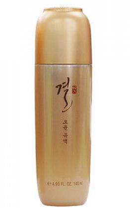 The Oriental Gyeol Emulsion Эмульсия ферментированная увлажняющая
