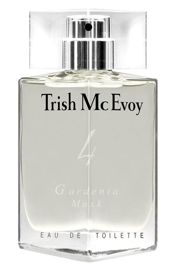 Trish McEvoy 4 Gardenia Musk