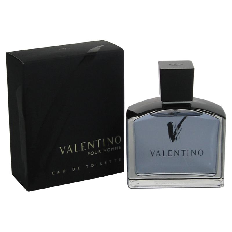 Valentino Valentino V Man