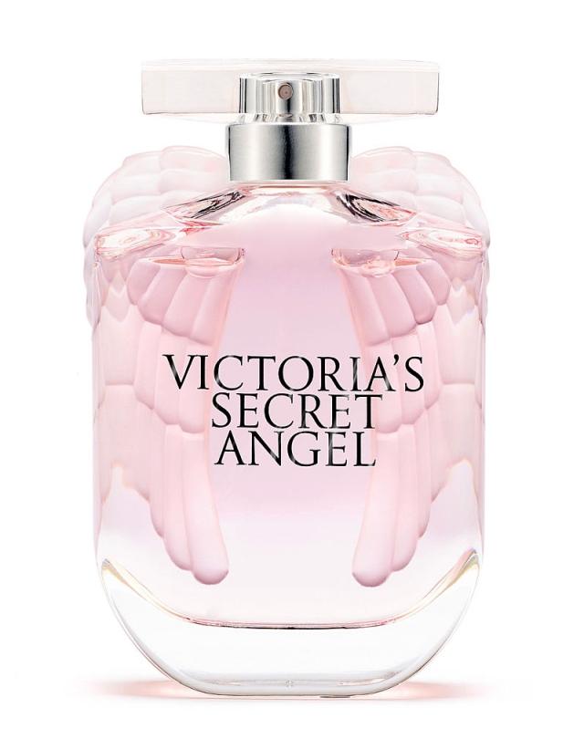 Victoria`s Secret Angel