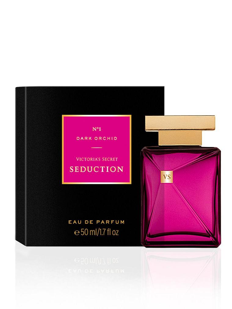 Victoria`s Secret Seduction Dark Orchid