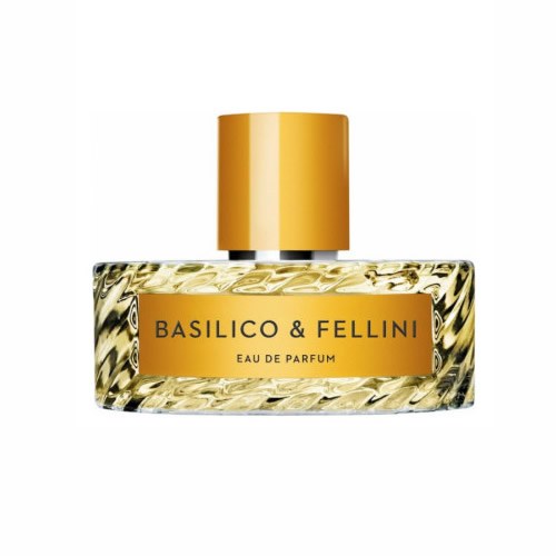 Basilico & Fellini