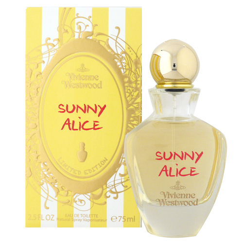 Vivienne Westwood Sunny Alice