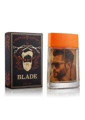 Barber Shop Blade