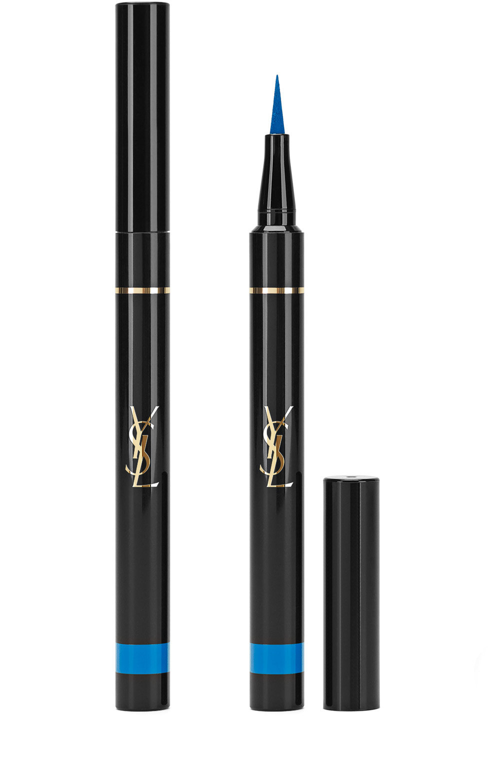 Yves Saint Laurent Eyeliner Shocking